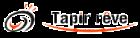 tapir_reve